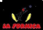 Cooperativa Agricola La Formica